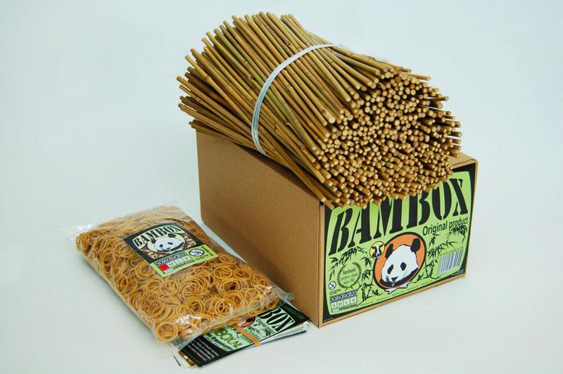 BAMBOX Start, 30  cm