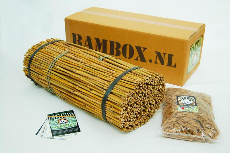 BAMBOX Medium, 60 cm